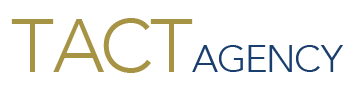 Tact Agency